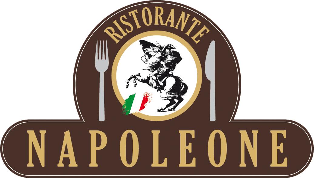 Ristorante, Pizzeria, Hotel Napoleone