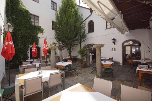 Innenhof-2